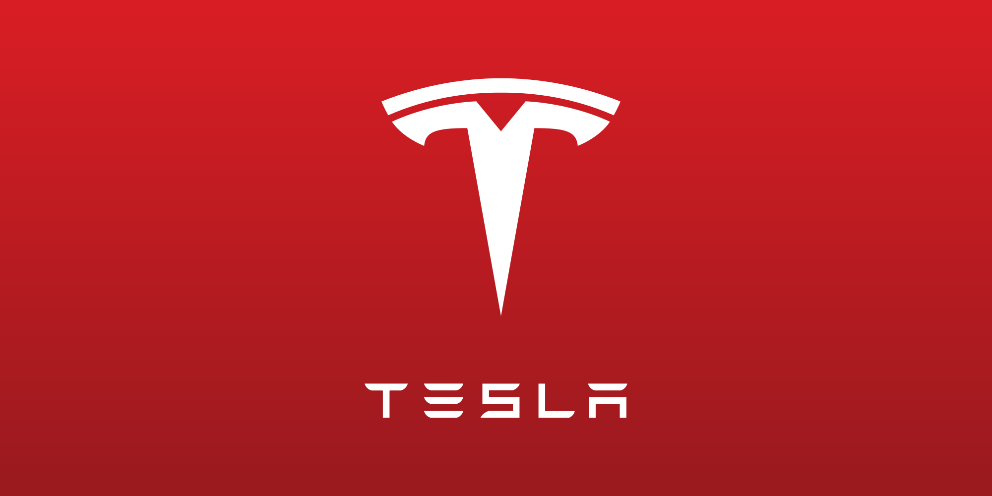 Tesla Brand Technology Characteristics Features And Logo